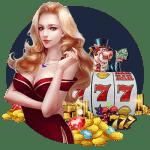 สล็อต-Slots-9JACK