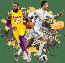 9JACK-sports