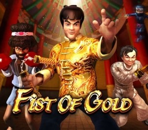 Spadegaming-SG-Fist-of-Gold