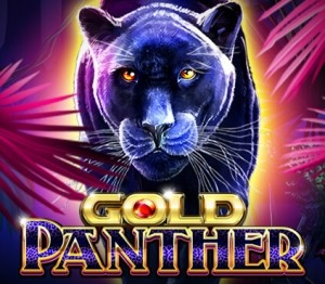 Spadegaming-SG-Gold-Panther