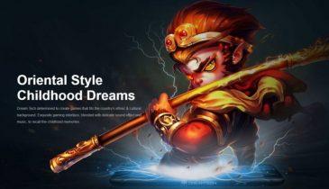 DreamTech-DT-Slots-Entertainment
