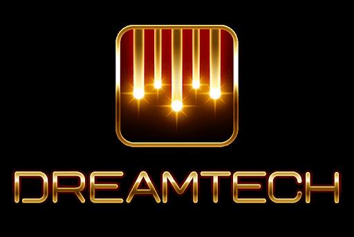 DreamTech-DT