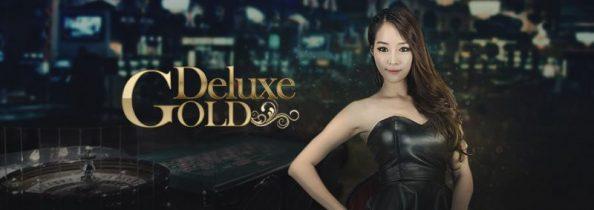 Gold-Deluxe-Casino