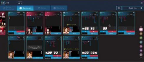Microgaming-ร่วมมือกันสร้างห้องเกมคาสิโนออนไลน์ที่ดีที่สุด